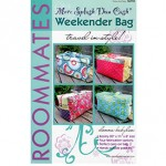 Weekender-Bag-Sewing-Template