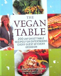 Vegetarian Cookbooks 6
