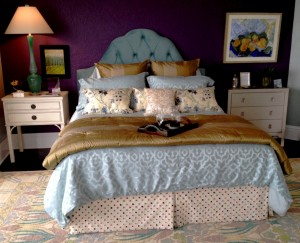 Beds 2 Bedding