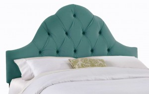 Must Have Headboard