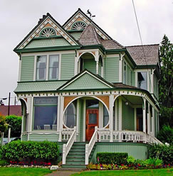 Selecting Exterior House Colors Is A Difficult Job But If You Follow These Important Steps I Can Ure The Process Will Be Much Easier
