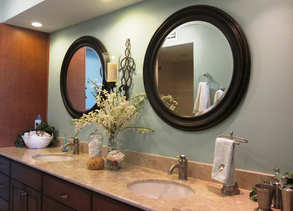 The Best Interior Paint Colors For Your Home Matt And Shari Blue